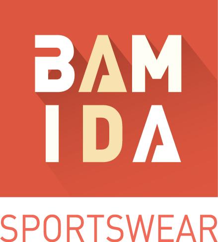 Bamida d.o.o., spletna trgovina športnih oblačil