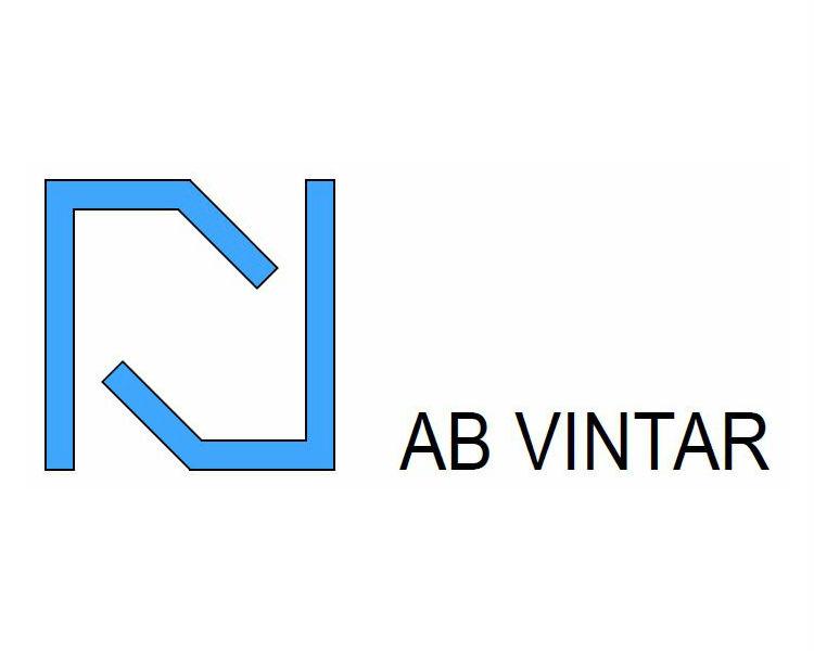 AB Vintar, projektiranje in inženiring, Igor Vintar, s.p.