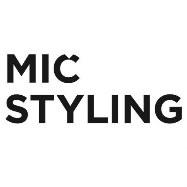 Mič styling, frizerski saloni