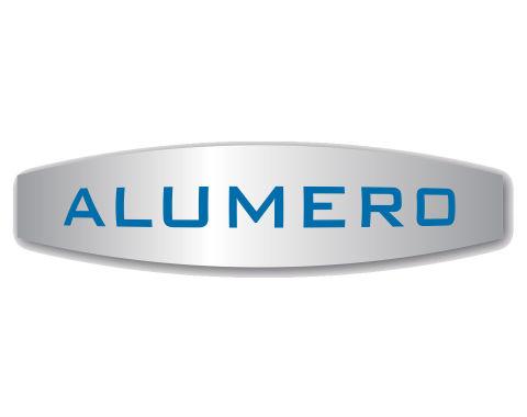 Alumero d.o.o., proizvodnja in montaža aluminijskega pohištva in ograj