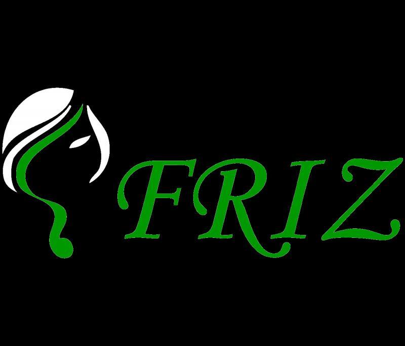 Frizerski salon Friz, Majda Balabanić Lampret s.p.
