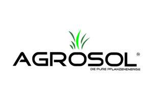 Svetovanje na področju agronomije, Marjan Cof s.p.