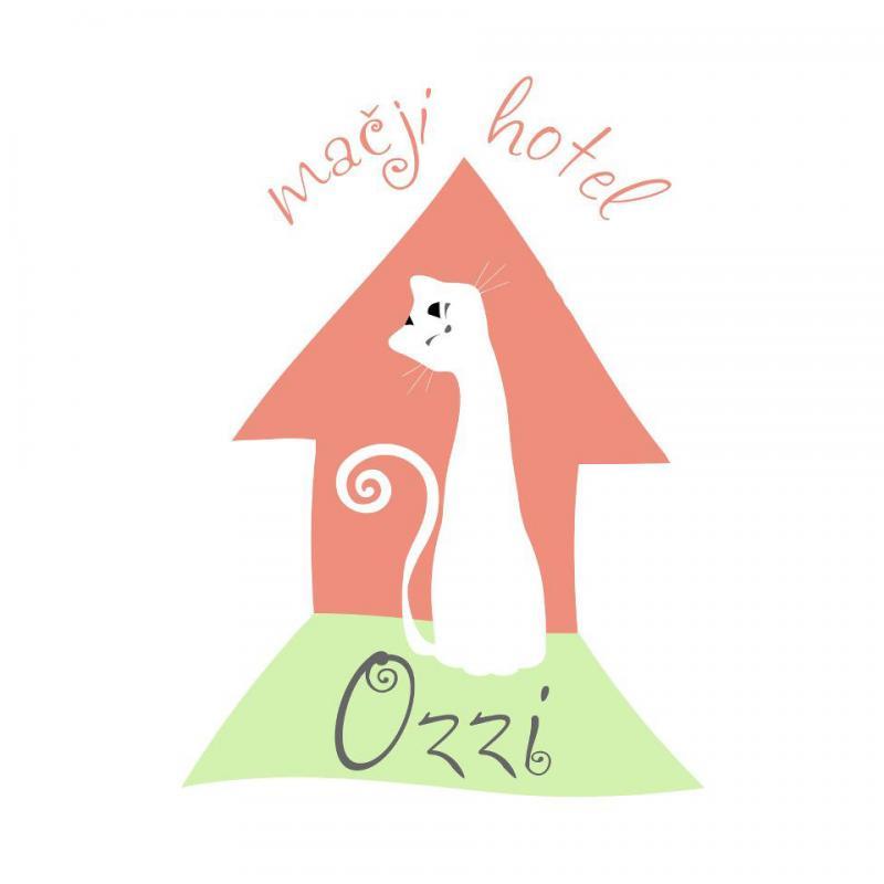 Mačji hotel Ozzi, Mojca Jager s.p.