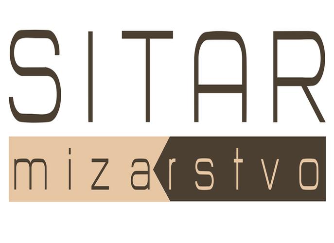 Mizarstvo Sitar, Boštjan Sitar s.p.