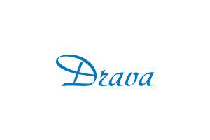 Gradbeno podjetje Drava d.o.o.