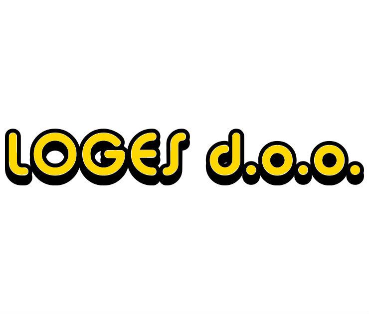 Loges d.o.o., skladiščenje in prevozi
