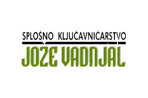 Splošno ključavničarstvo, Jože Vadnjal s.p.