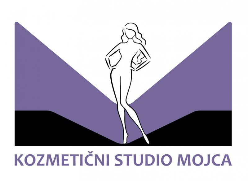 Kozmetični studio Mojca, Mojca Kljun s.p.