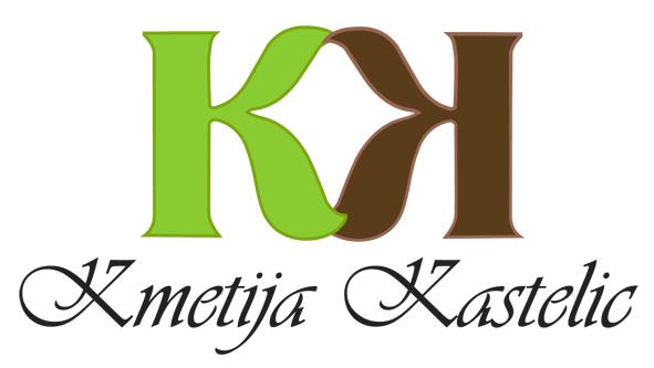 Kmetija Kastelic Žonta, sveže, domače mleko in zelenjava
