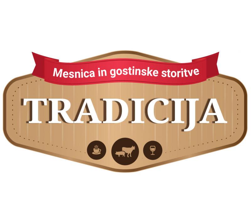 Mesnica Tradicija, Sašo Krabonja s.p.