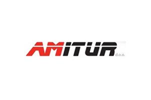 Amitur d.o.o., prodaja in odkup rabljenih vozil