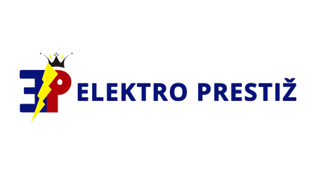 Elektro prestiž, elektroinštalacije, Jure Hrastar s.p.
