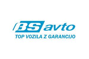 BS Avto d.o.o., prodaja in odkup vozil