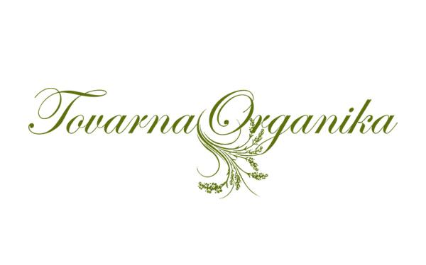 Tovarna Organika, vse za izdelavo naravne kozmetike, naravnih mil in sveč