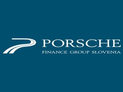 Porsche Versicherungs AG, Podružnica v Sloveniji