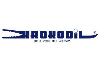 Krokodil Plastika d.o.o., proizvodnja in prodaja izdelkov iz plastičnih mas