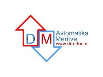 DM servis, avtomatizacija  ogrevanja, solarni sistemi in prezračevanje