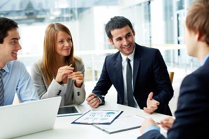 LEAN, poslovno podjetniško svetovanje, Kristjan Penica s.p.