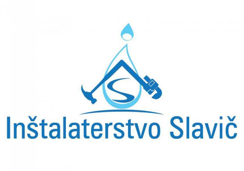 Inštalaterstvo Slavič, Slavič Dejan s.p.