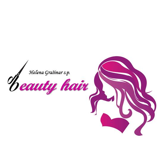 Frizerski salon Beauty Hair, Helena Grašinar s.p.