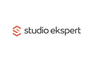 Studio Ekspert d.o.o., cenitve in vrednotenja