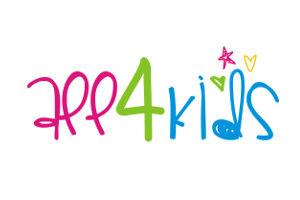 All4Kids d.o.o., otroška spletna trgovina