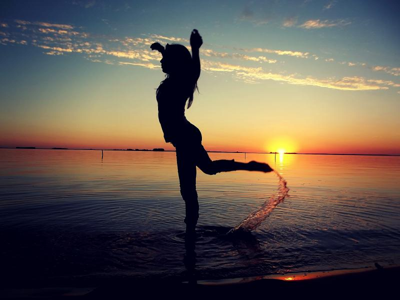 Alun, ples življenja, storitvene dejavnosti in ples, Darko Ziherl s.p.