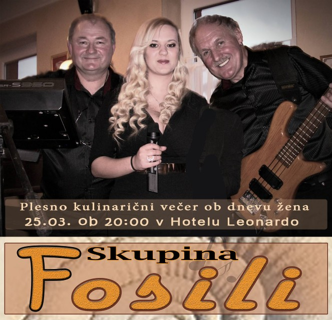 Zagiton, Ivica Horvatić s.p., oblikovanje zvoka in priprava na nastope