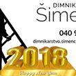 Elektroinštalacije in dimnikarstvo, Aleš Šimenc s.p.