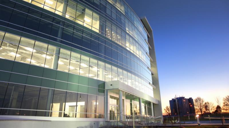 PCA, podjetje za upravljanje in vzdrževanje objektov, d.o.o.