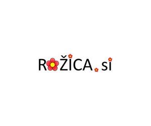 Cvetličarstvo Rožica si, Petra Planinšek s.p.