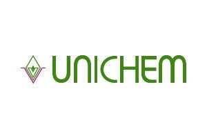 Unichem d.o.o., proizvodnja kemičnih izdelkov