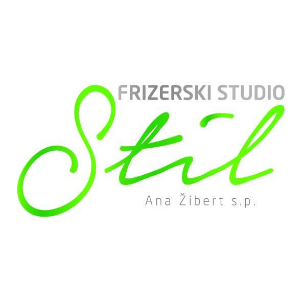 Frizerski studio Stil, Ana Žibert s.p.