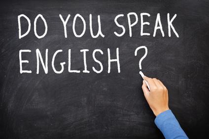 Poučevanje angleškega jezika, Ana Mitrić s.p.