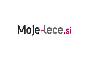 moje-lece.si, spletna prodaja kontaktnih leč za oči