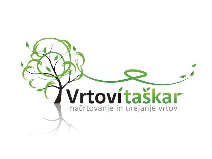 Vrtovi Taškar, načrtovanje in urejanje vrtov, Sašo Taškar s.p.