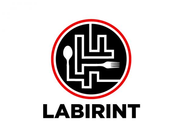 Restavracija Labirint