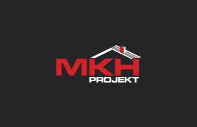 MKH projekt d.o.o., izdelava in montaža svetlobnih tabel