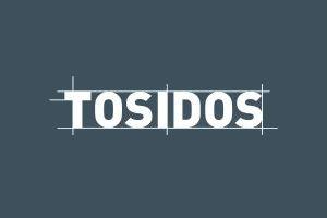 Tosidos d.o.o., gradbeni inženiring in izvedba