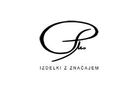 Izdelki z značajem, ročna dela in unikatni izdelki, Petra Mihelič s.p.