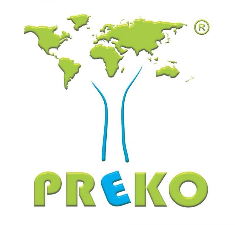Ekološka trgovina Preko