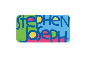 Otroška trgovina Stephen Joseph Slovenija