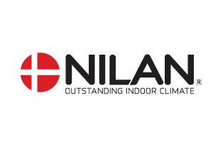 Nilan d.o.o., celovite rešitve za ogrevanje, hlajenje in prezračevanje