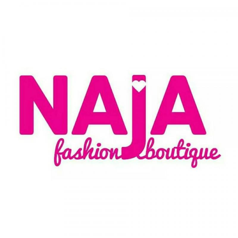 Naja Fashion Boutique