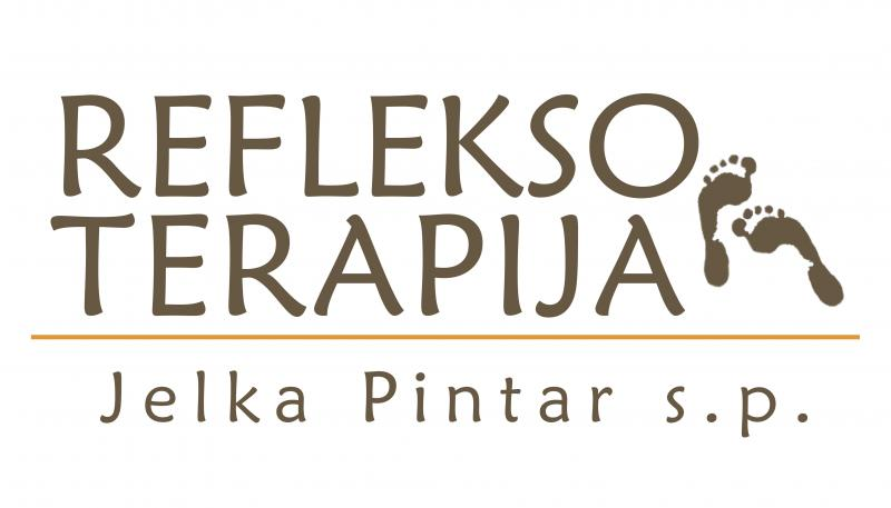 Refleksoterapija, Jelka Pintar s.p.