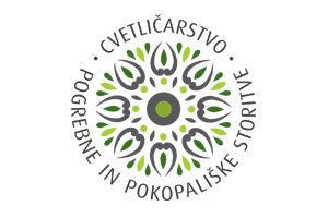 Cvetličarstvo ter pogrebne in pokopališke storitve, Zakrajšek Marko s.p.