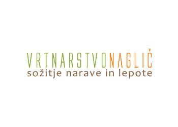 Vrtnarstvo Naglič, pridelovanje rastlin, trgovina in storitve d.o.o.