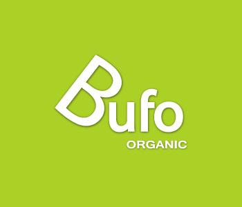 Bufo Eko, proizvodnja in pakirnica ekoloških izdelkov