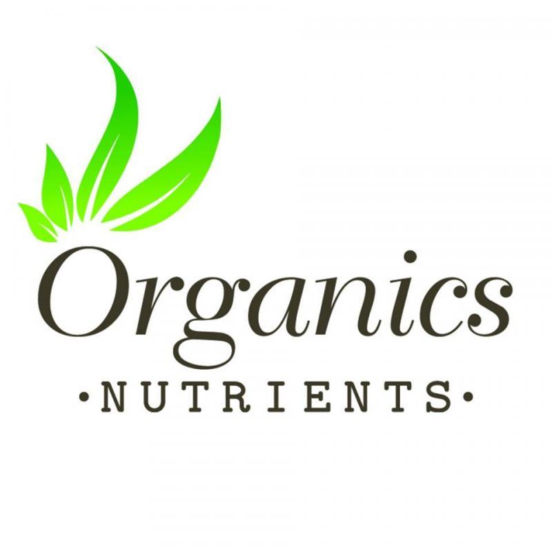 Organics Nutrients, spletna prodaja organskih gnojil, Bojan Kujavec s.p.