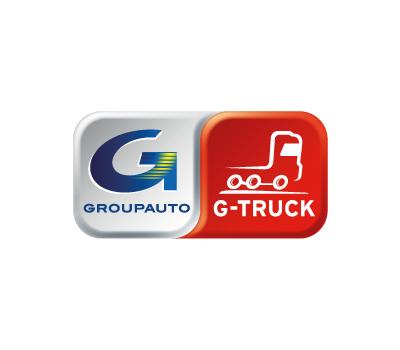 G-truck d.o.o., prodaja rezervnih delov za tovorna vozila